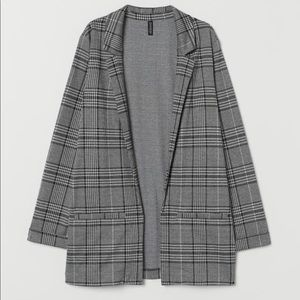 Divided H&M Long jacket